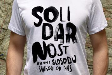 M_Solidarnost.jpg